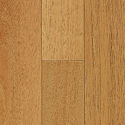3/4 x 5 Amber Brazilian Oak Solid Hardwood Flooring